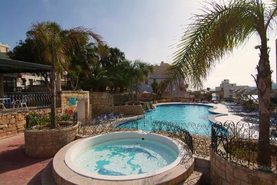 PORTO AZZURRO - 2018 Prices, Hotel Reviews & Photos (Malta) - TripAdvisor