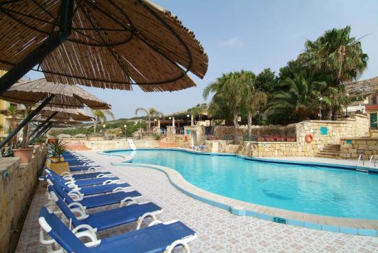 Porto Azzurro - UPDATED 2017 Hotel Reviews & Price Comparison (Malta) - TripAdvisor