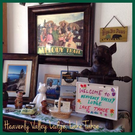 Heavenly Valley Lodge Bed & Breakfast: photo3.jpg
