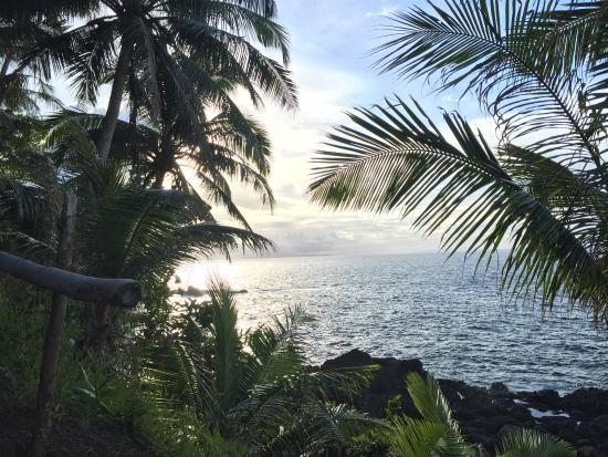 Surigao del Sur Province, Filipiny: Laswitan!!