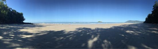 Thornton Beach