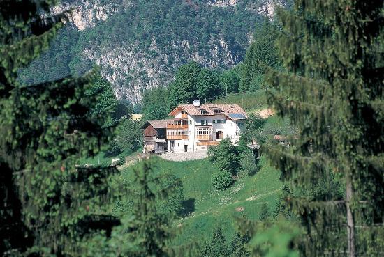 Berggasthof - Locanda Alpina Dorfner