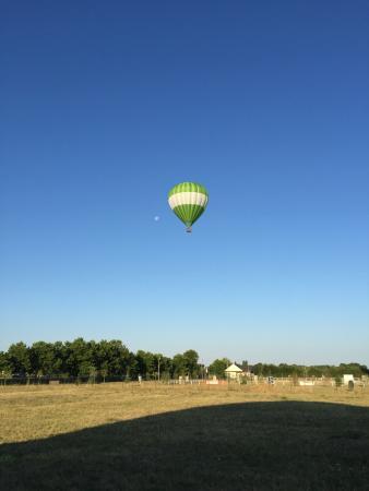 Au gré des vents : photo2.jpg