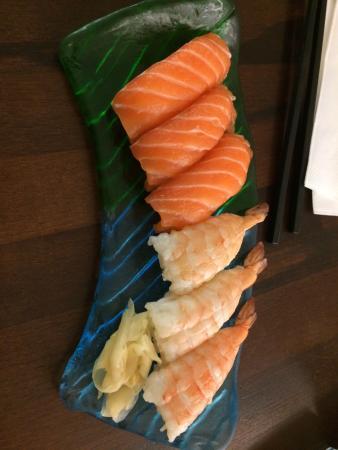 Hazuki Japanese Restaurant: photo0.jpg