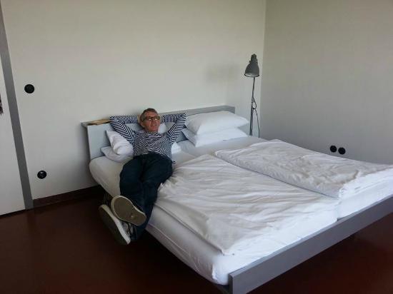 the bauhaus bewertungen fotos dessau deutschland tripadvisor. Black Bedroom Furniture Sets. Home Design Ideas