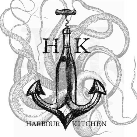 Fat Cow: Harbour Kitchen