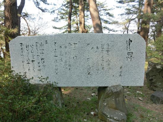 三 平野 幾 吉 津軽