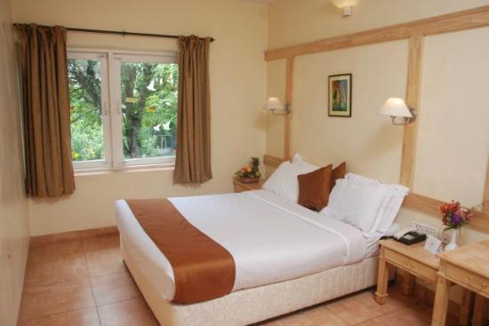 Photo of Kodai Resort Kodaikanal