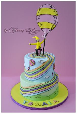Sofia The First Castle Cake Photo De My Little Baker Sweets Abou