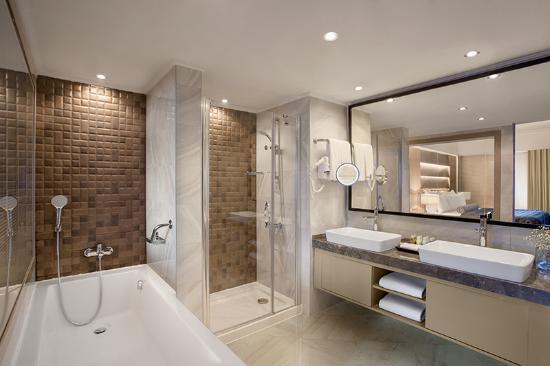 paloma foresta resort spa beldibi turquie voir les. Black Bedroom Furniture Sets. Home Design Ideas