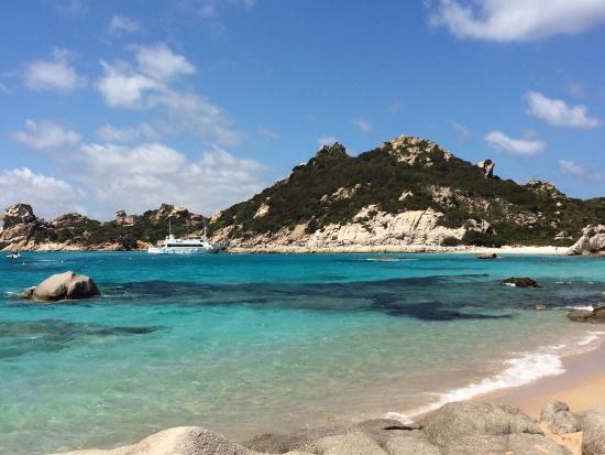 Arcipelago La Maddalena :)