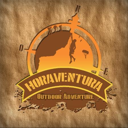 Horaventura