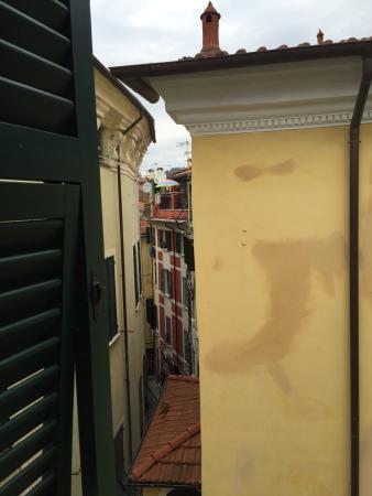 Affittacamere La Baia di Lerici: photo0.jpg