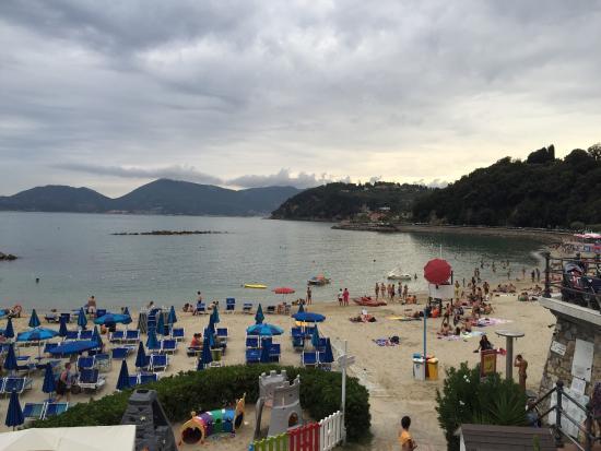 Affittacamere La Baia di Lerici: photo1.jpg