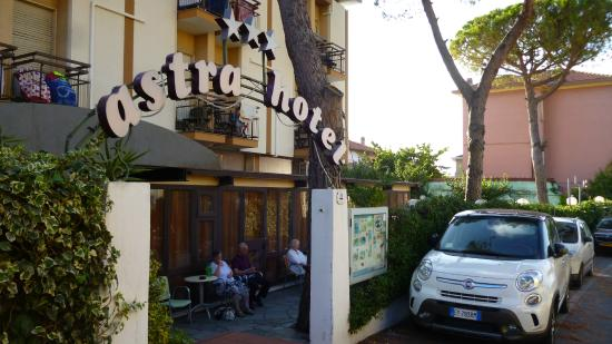 HOTEL ASTRA - Updated 2019 Prices, Reviews, and Photos (Diano Marina