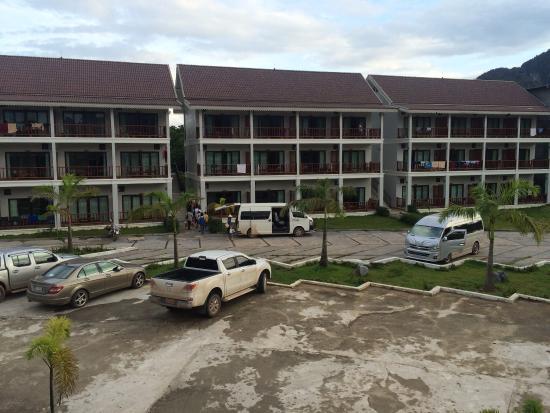 Thavisouk Riverside Hotel: photo3.jpg