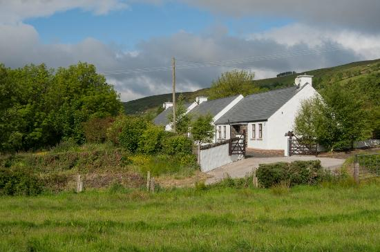 Tavnaghoney Cottages