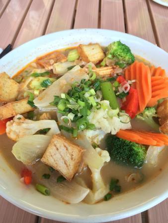 Balo Vietnamese