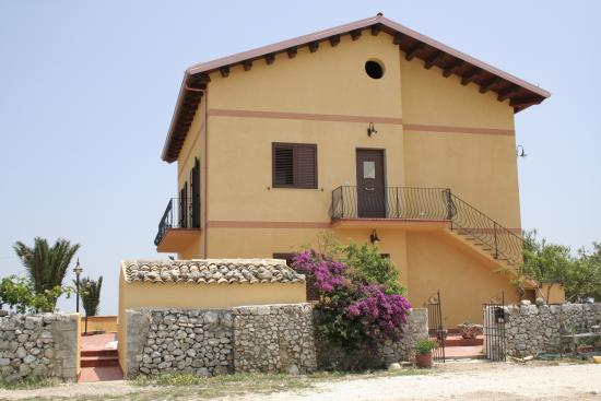 Bed and Breakfast Sierra Vento