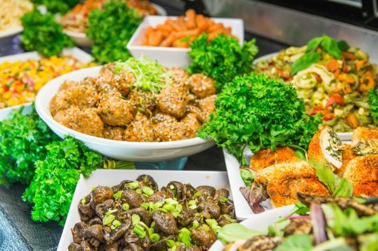 Swarthmore, PA: prepared foods