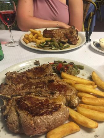 Rhein Restaurant: photo1.jpg