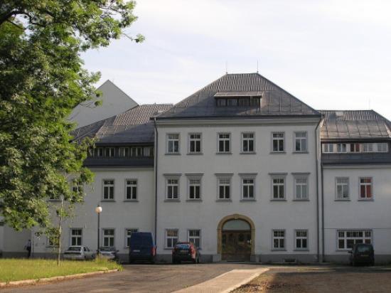 Jablonec nad Nisou, Tschechien: getlstd_property_photo
