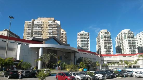 Recreio Shopping Center
