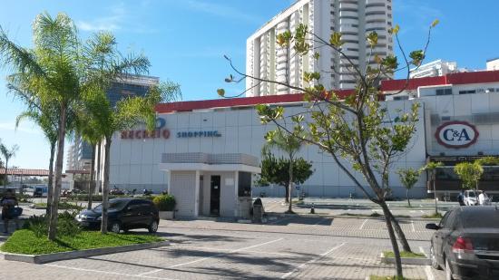 Shopping Recreio - Foto de Recreio Shopping Center 5d41a92e22e4a
