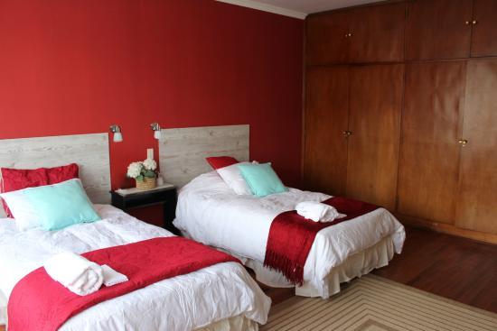 Casa mia boutique hotel updated 2017 reviews price for Aiutami a disegnare la mia casa