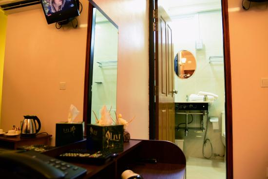 Golden spiral see 15 reviews price comparison and 93 for The family room hulhumale
