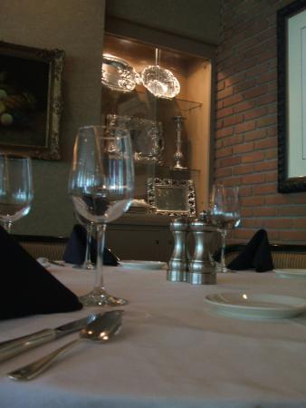 Lanning S Restaurant
