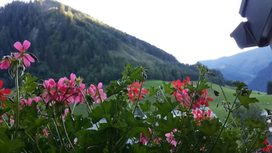 Rauris, النمسا: Kramkogel