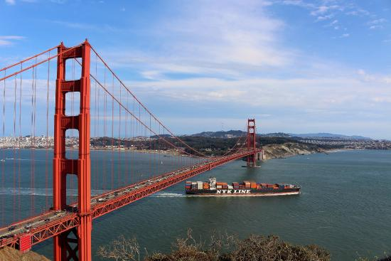 Best San Francisco Tours Tripadvisor