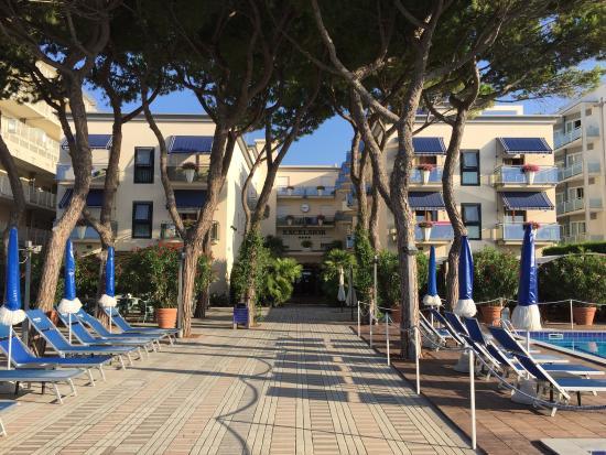 Hotel Excelsior: photo5.jpg