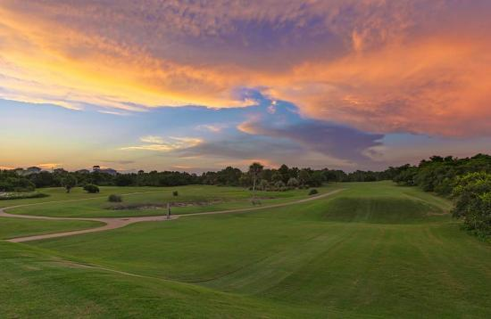 Become A Member Of Santa Rosa Golf Beach Club Today