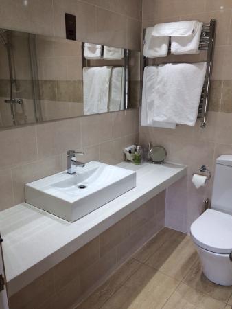 Castle View Guest House Durham B B Reviews Photos Price Comparison Tripadvisor