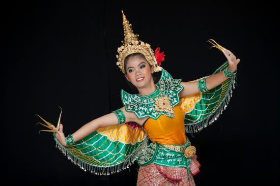 Sabaidee Thai Kitchen