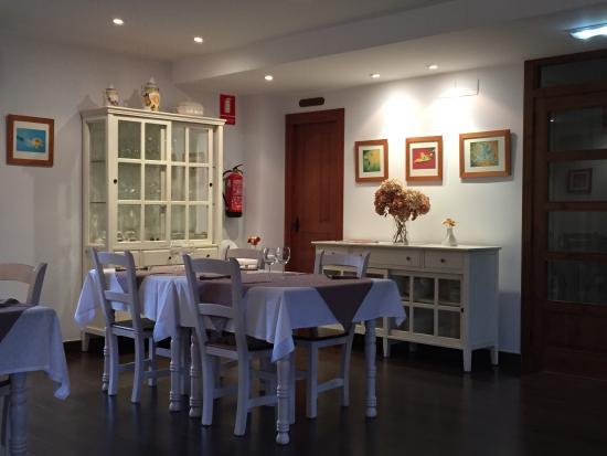 Hotel Rural Casa de La Veiga: photo0.jpg