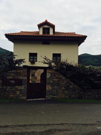 Hotel Rural Casa de La Veiga: photo1.jpg