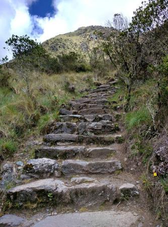 valencia travel: