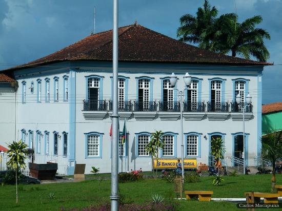Marujos Suite Hotel