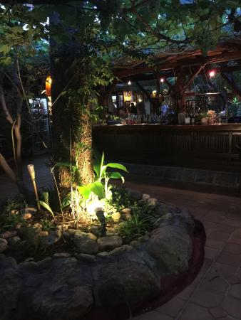 Restaurante Ca Na Ribes : photo0.jpg