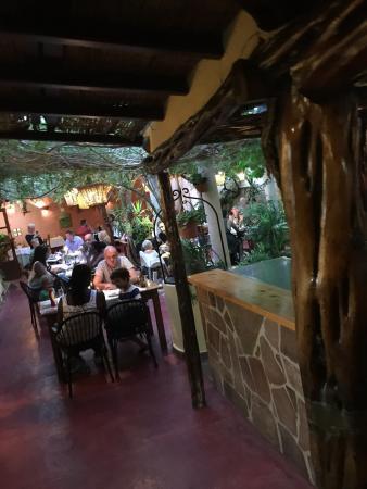 Restaurante Ca Na Ribes : photo1.jpg