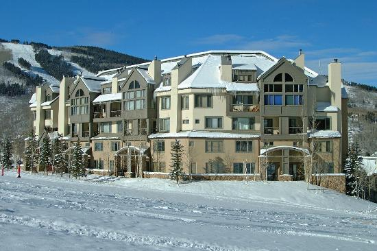Highlands Slopeside Beaver Creek by East West Resorts