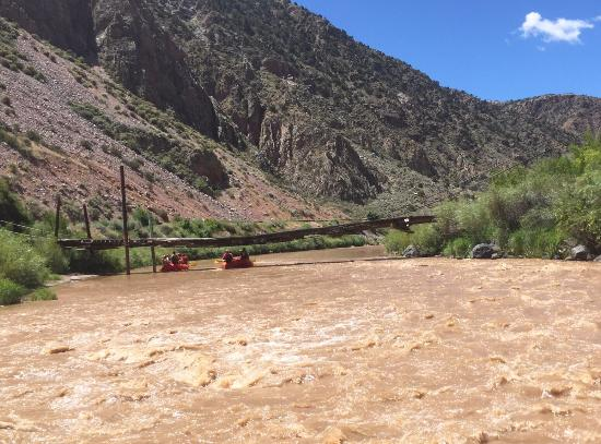 Santa Fe Rafting Company: photo2.jpg
