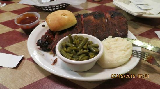 Wildwood Restaurant Roanoke Va