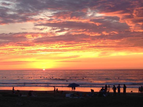 Poipu Kai Resort - Suite Paradise: Sunset