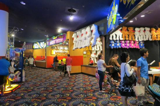 Casino live World s Best Online Casino Website