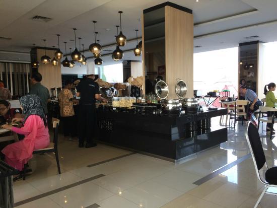 Hotel di YOGYA - ibis Yogyakarta Malioboro - Accorhotels