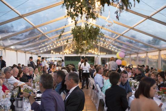 Chandeliers on abbey updated 2018 prices guest house reviews chandeliers on abbey updated 2018 prices guest house reviews yallingup margaret river region tripadvisor aloadofball Image collections